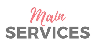 main-services